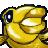 GameHouse AquaPark