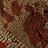CrimsonRoad