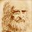 Last Conundrum of Da Vinci