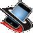 WinX Free FLV to iPhone Converter