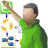 ¥θProcess Manager#it#
