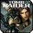 Tomb Raider: Underworld Tradução BR
