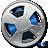 LG Multimedia HDD Converter