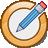 EMCO OS License Modifier