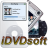 iDVDsoft iPod 3GP PSP MP4 Converter