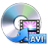 EarthSoft DVD to AVI Converter