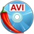 SoftPepper DVD to AVI Converter