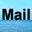 Ocean Mail Server