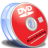 MicroAdobe DVD CD Burner