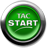 TAC Start Button