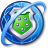 PC Tools Internet Security Lite