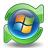 Windows Password Cleaner Standard