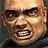 Prison Tycoon 3 - Lockdown