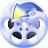 iMoviesoft Total Video Converter Pro