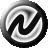 Neoptix NeoLink/OptiLink Software