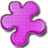 Acool Jigsaw