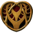 Margrave: The Curse of the Severed Heart Strategy Guide