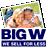 BIG W Online Digital Photo Shop