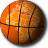 World Basketball Manager - World Cup 2010