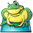 Quest Software Toad for DB2 Freeware