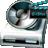 App9 Free MPEG4 to 3GPP Converter Pro