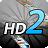 Ashampoo Slideshow Studio HD v.2.0.6