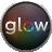 Bíblia Glow