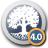OaksSecureBrowser4.0