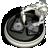 O&O Disk Image Pro