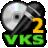 Video Karaoke Studio