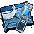 Series 40 Developer Platform SDK - Nokia 6255 Edition