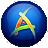 AVer MediaCenter 3D