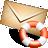 Email Recovery for Mozilla Thunderbird v.1.1.0