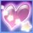 Star Crossed Love