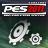 RSP update for PES