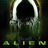 ALIEN Anthology Interactive Desktop