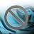 HDR Efex Pro (Mac)