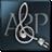 ARP2600 V