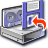 Windows NT Backup - Restore Utility