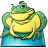 Toad for Sybase