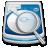 CompuApps OnBelay