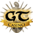 GoldenTowerCasino.CS