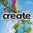 CreateGame