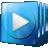 Müzik Mp3 Downloader