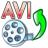 Aiwaysoft AVI Video Converter