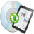 Eahoosoft DVD to iPad Converter