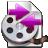 Amadis Video Converter Suite