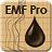 EMF Pro