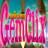 FunnyGames - Gem Clix