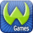 WildTangent Games App (Toshiba Games)